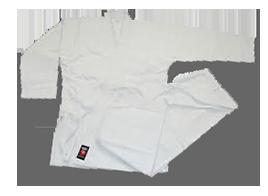 Free Uniform